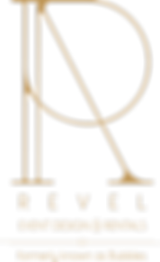 revel-event-design-&-rentals-logo-full-c