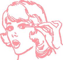 whiplash lady
