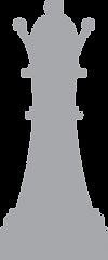 YWLA-chesspiece-lightgrey.png