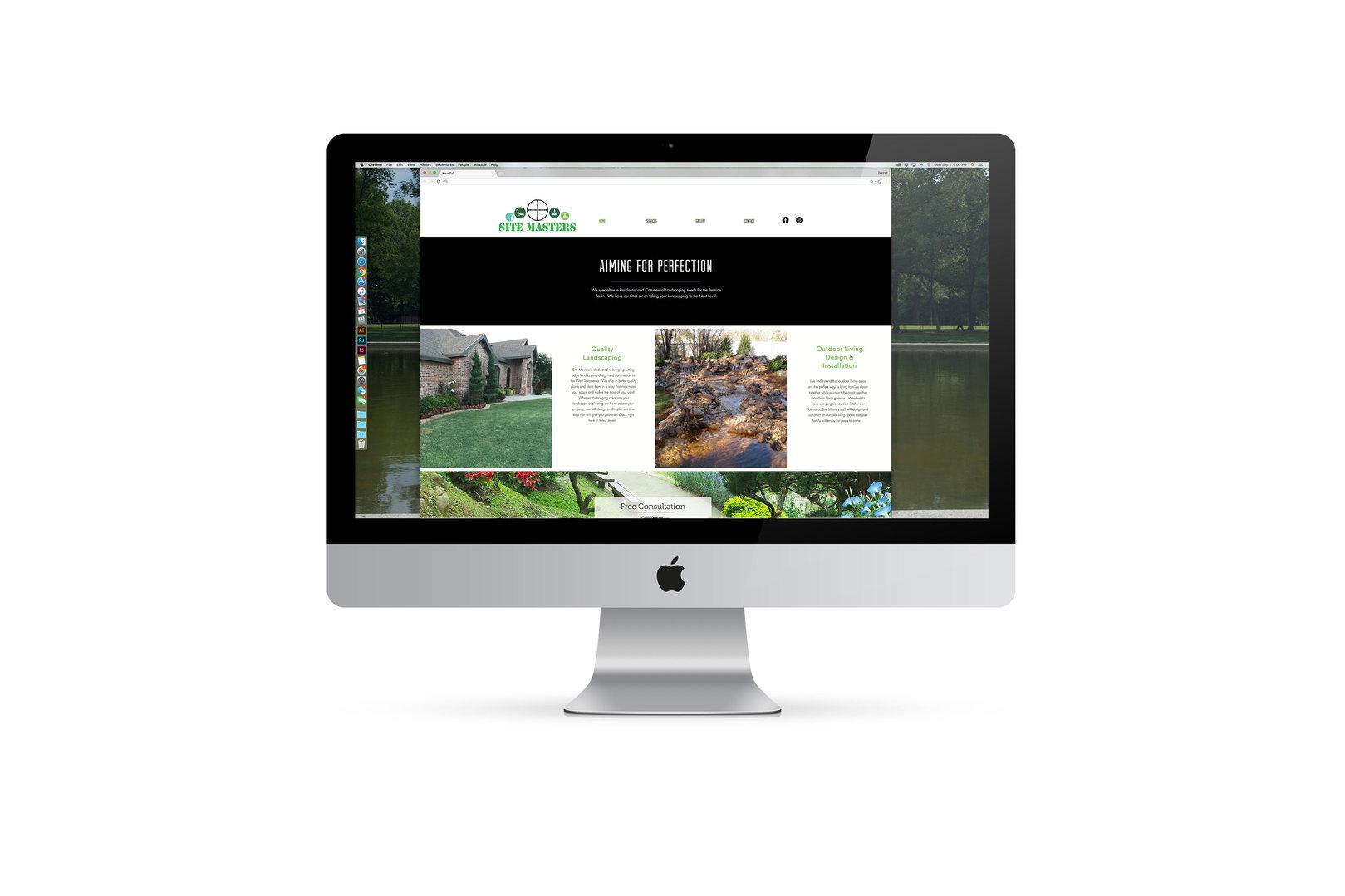 iMac-sitemasterswebsite.jpg