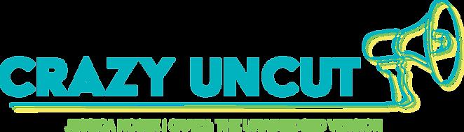 crazy-uncut-alternate-fullcolor-logo-ful