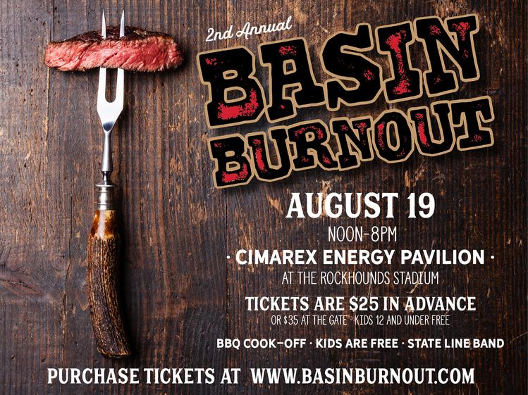Basinburnout-extrapromo.png