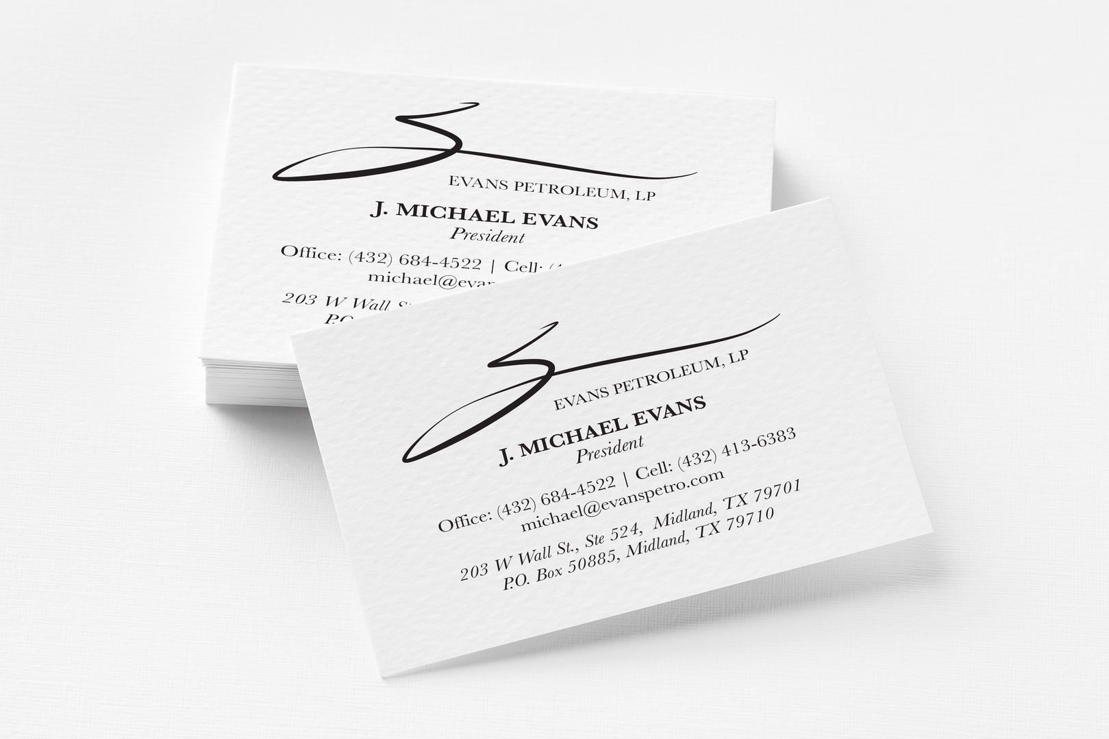 evanspetro-businesscards.png