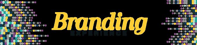 Branding Experience