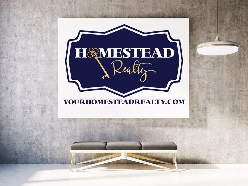 homesteadraltyofficesign.jpg
