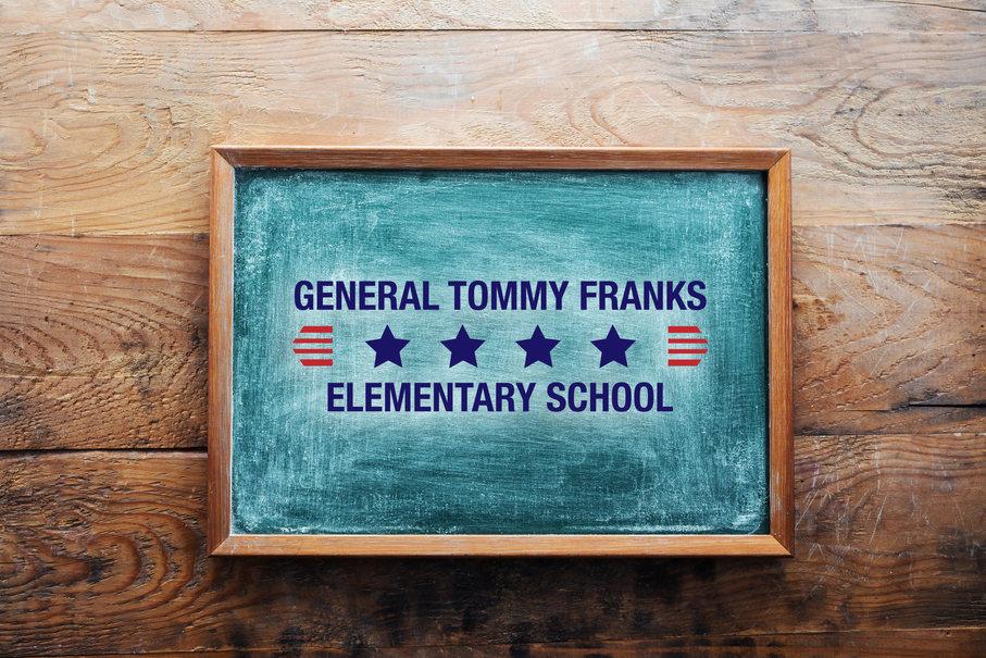 General Franks logo image copy.jpg