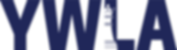 YWLA-Secondarylogo-navy.png
