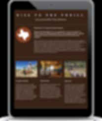 TDR-portfolio-ipadwebpage.png