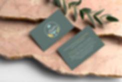 TheTable-cards.jpg