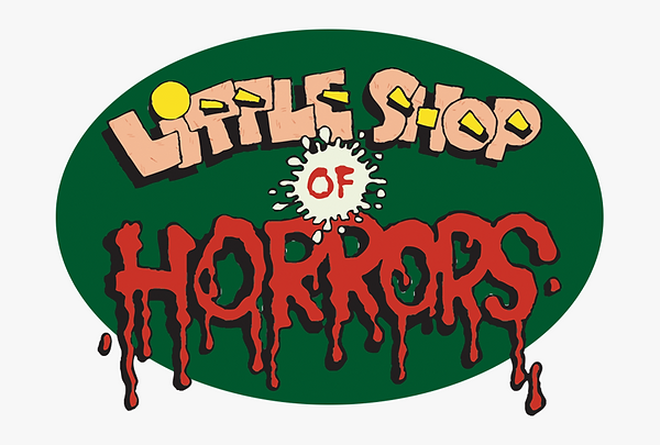 169-1694429_little-shop-of-horrors-music