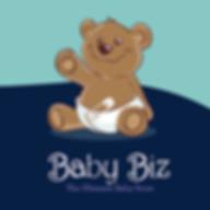 babybiz-bear-logofbicon-01.png