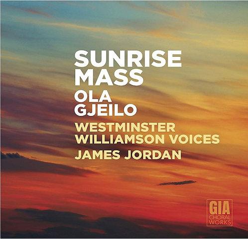 Sunrise Mass (2019)