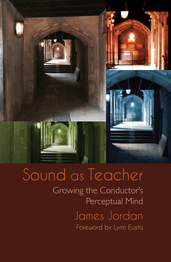 Sound as Teacher