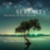 Serenity: The Music of Paul Mealor