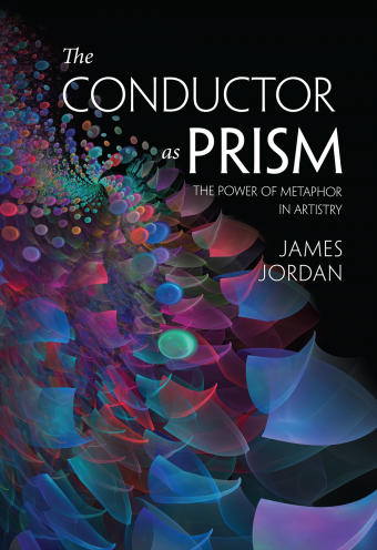 Conductor as Prism