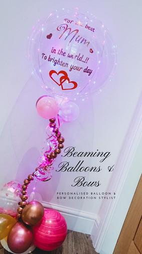 beamingballoons.jpg