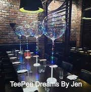 TeePeeDreamsbyJen3_edited.jpg