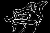 logo Drakenkop 60.jpg