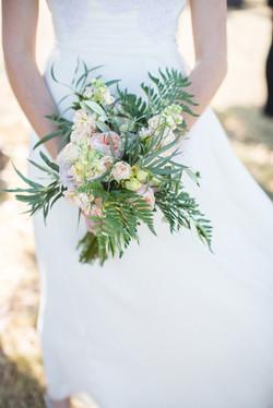 Credit Genevieve Wedding Photography