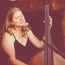 soulful singing, Amy!.jpg