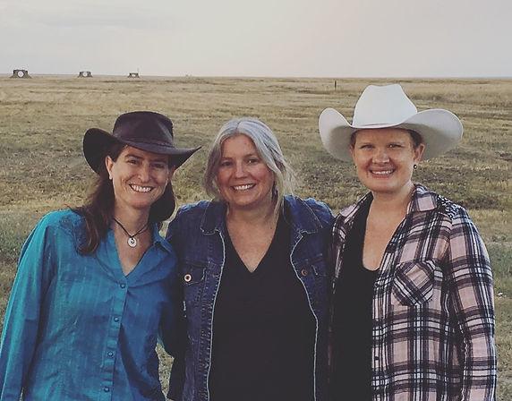 cowgirls crop.jpeg
