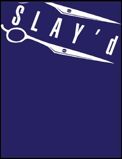 Second Draft Design