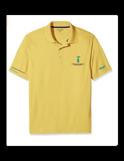 Uniform_Mockup_2-05.png