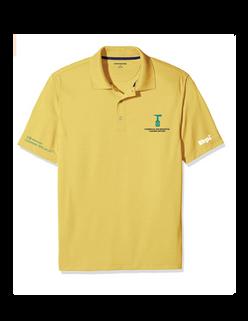 Uniform_Mockup_2-08.png