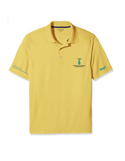 Uniform_Mockup_2-09.png