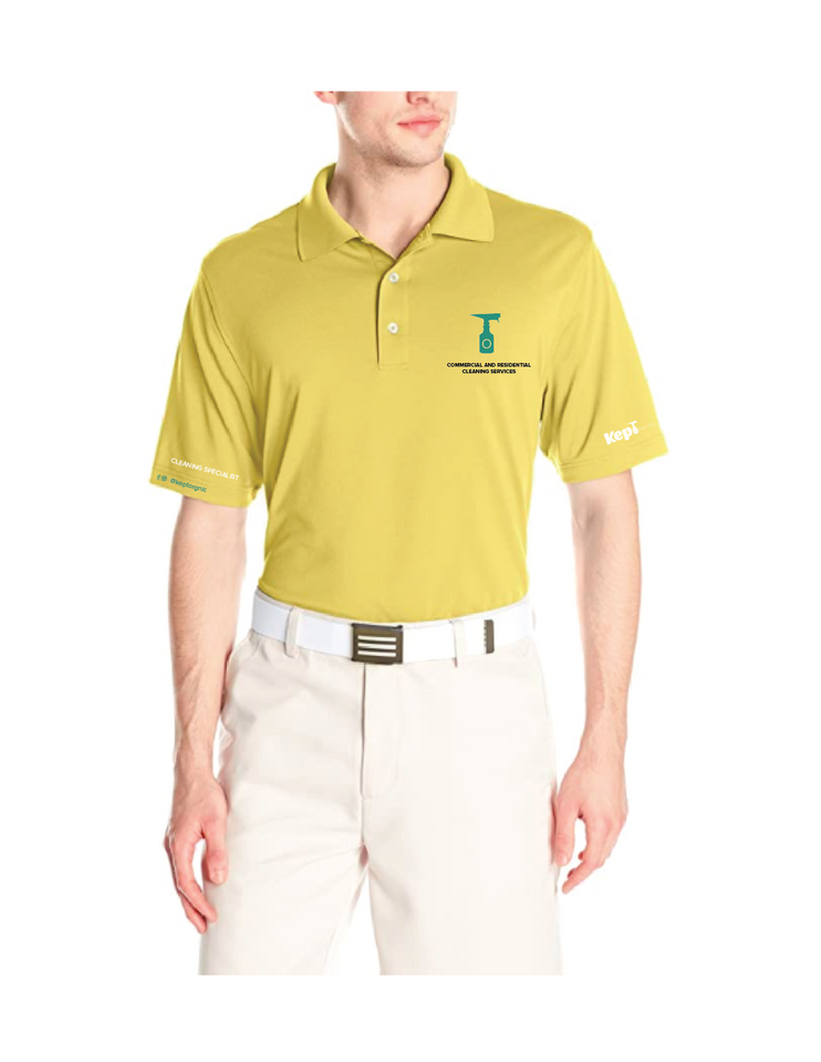 Uniform_Mockup_2-12.png