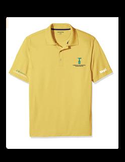 Uniform_Mockup_2-10.png