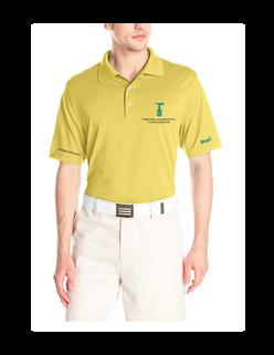 Uniform_Mockup_2-13.png