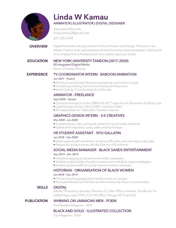 Linda Kamau Resume March 2021.png