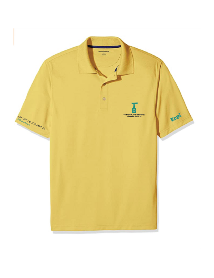 Uniform_Mockup_2-06.png