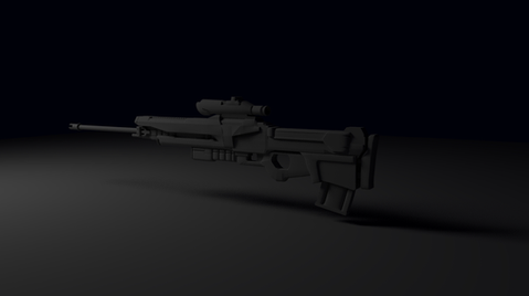3D Models1_Page_1.png