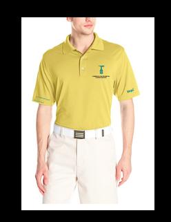 Uniform_Mockup_2-11.png