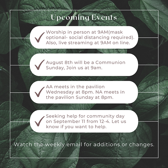 upcoming events august.png
