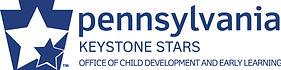 Keystone_STARS_logo-with-TM.jpg