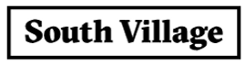 Logo-SouthVillage_tagline.png