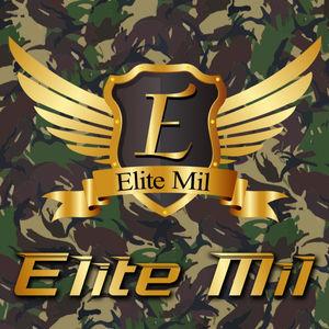 Elite Mil Cursos Preparatórios Espcex 2019