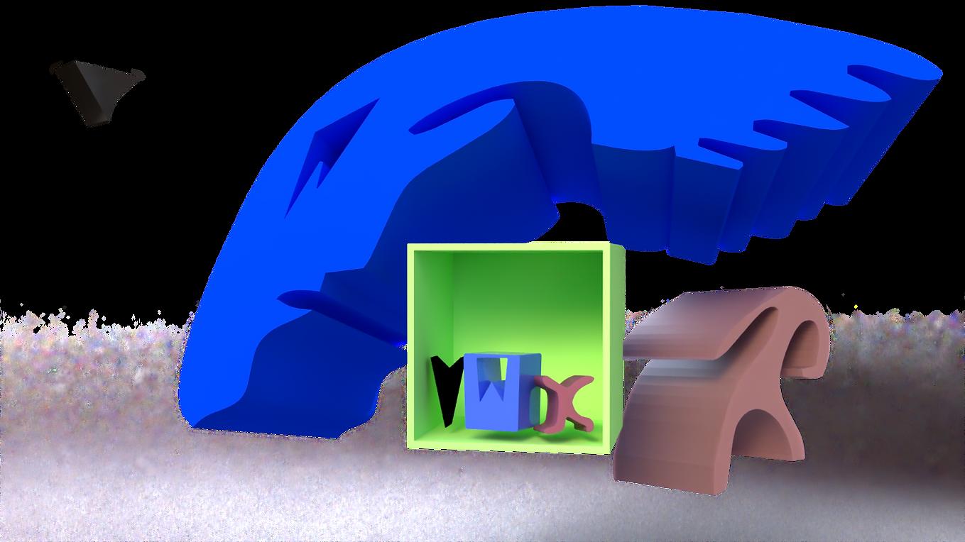 asset-VWX.png