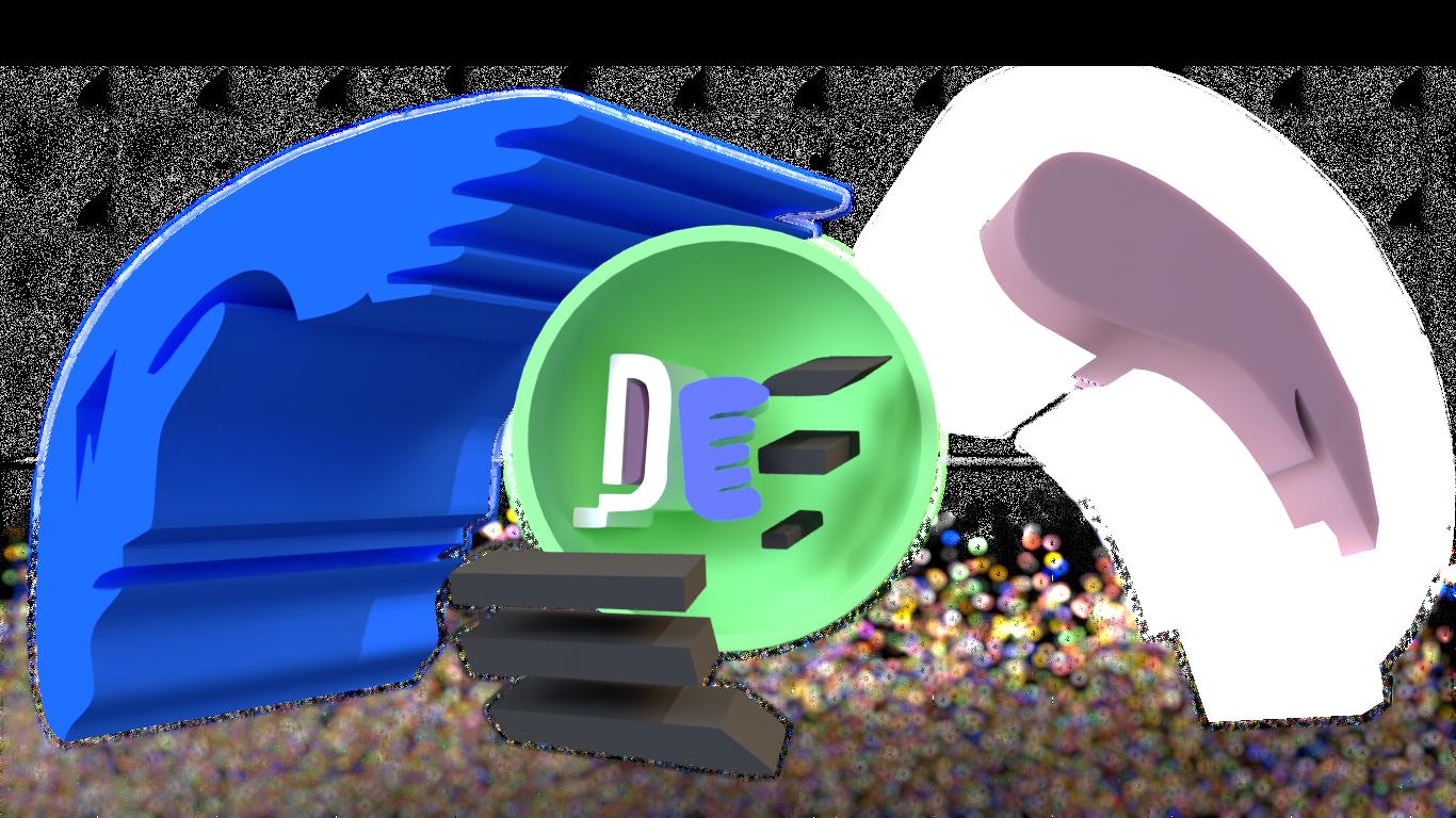 asset-DEF.png