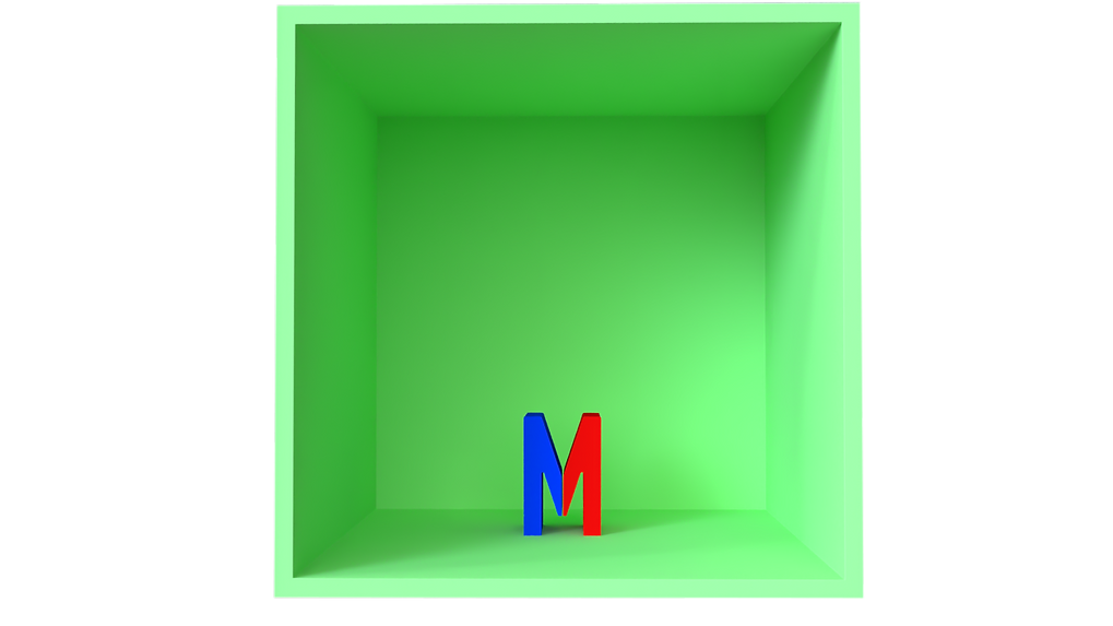 icube M.png