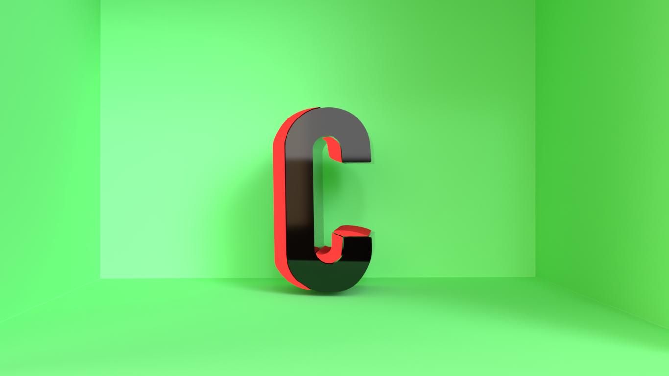individual-C.png