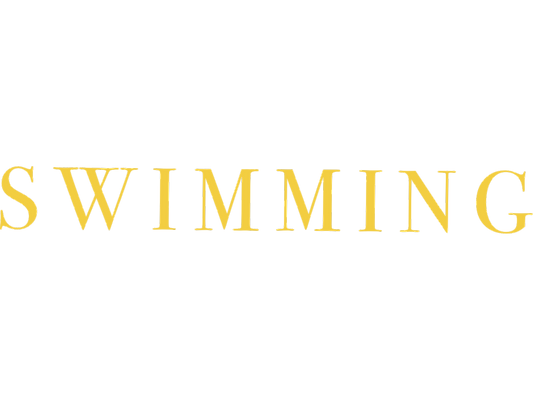 Swimming .png