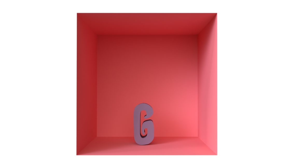 icube G.png