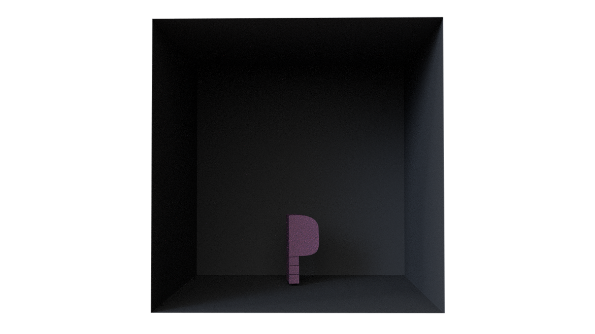 icube P.png