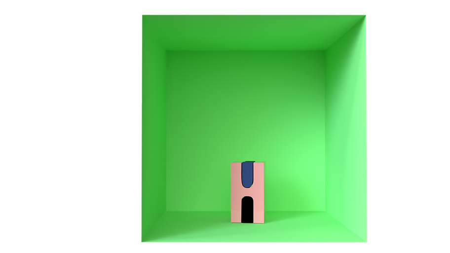 icube H.png