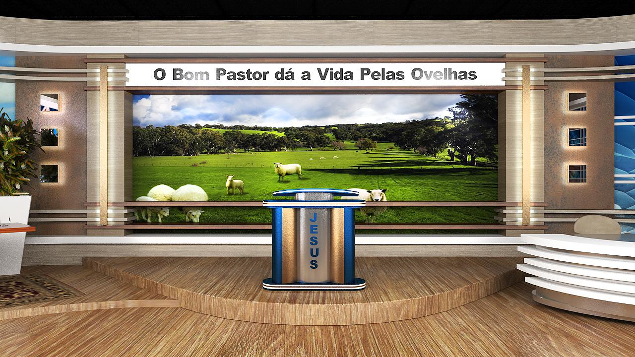 cena1 Pastor.RGB_color.0000.jpg