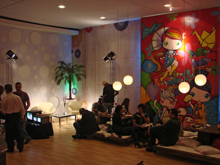 lounge09.jpg